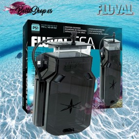 SKIMMER FLUVAL SEA PS1 HASTA 150 LITROS